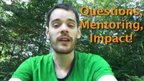 Mentoring Skills